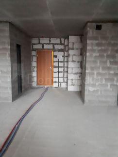 Объявления 1-Комн. Квартира, 45.2 М², 19/25 Эт. Реутов